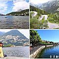 瑞士 DAY3