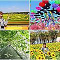 屏東 2019熱帶農業博覽會