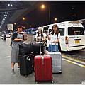 泰國 機場接送