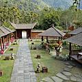烏布雨林峇里島餐廳