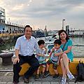 1080428漁人碼頭