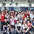 20130701趣味運動會