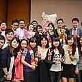 20130709聯合月會