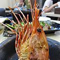 台北覓食趣(日本料理)