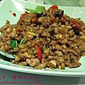 台北覓食趣(亞洲料理)