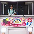 20150804_JP_立山黑部_1_扇澤車站