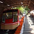 20150804_JP_立山黑部_9_立山車站