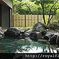 20150803-0804_JP_立山黑部_黑部view hotel