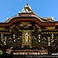 20151003_JP_京阪奈自助_京都_北野天滿宮