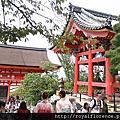 20151004_JP_京阪奈自助_京都_清水寺