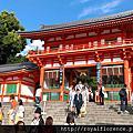 20151004_JP_京阪奈自助_京都_祉園_八坂神社