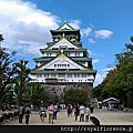20151006_JP_京阪奈自助_大阪城