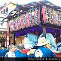 20160515_JP_東京自助_淺草寺