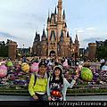 20160516_JP_東京自助_迪士尼樂園