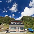 20160817-0821_綠島蘭嶼自助_民宿_飯店