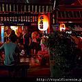 2017台北餐廳