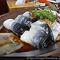 20170909-0910_南投埔里_日月潭_美食_餐廳