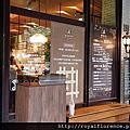 2017台中餐廳