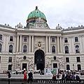 2018奧地利維也納