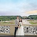 2018東歐自助_婚紗攝影