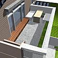 A0607|台中綠意休閒別墅