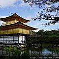 日本.京都 JAPAN KYOTO