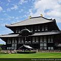 日本.奈良 JAPAN.NARA