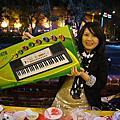 2009閃亮亮生日趴