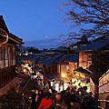 2016日本京阪神跨年