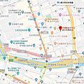 2018北海道~東京