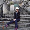 Bath-2008'冬