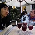 西班牙Granada_2008'冬