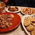 西班牙Sevilla_2008'冬