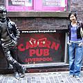 Liverpool-2009'春