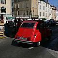 南法Antibes & Grasse &Cannes-2009'夏
