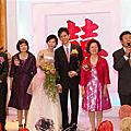 100327 伯浩的結婚婚宴
