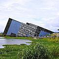 100725 蘭陽博物館