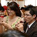101204 培宇的結婚婚宴