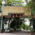 101009 新竹芎林。飛鳳山步道