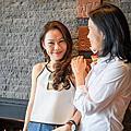 2017 涵碧樓+秋山居=小旅行