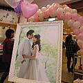 2010.05.08容&軒訂婚-恬攝影