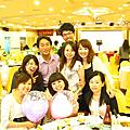 2010.05.08容訂婚-娸攝影