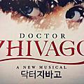 2012-DOCTOR ZHIVAGO~相關圖片