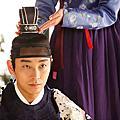 《我是王》~2012(花絮/場地)