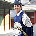 《我是王》~03062012媒體發佈會