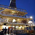 地中海郵輪 ~ Day 6 Portofino