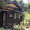 2017 名古屋暑假親子遊 D6