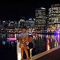 2018新春紐澳17天 ~ Day 13 Auckland