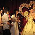2008/7/4大喜之日