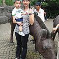 20100515動物園一日遊